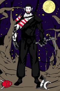 Vampire_Ninja