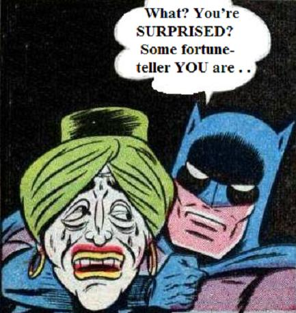 bat-tickle 2