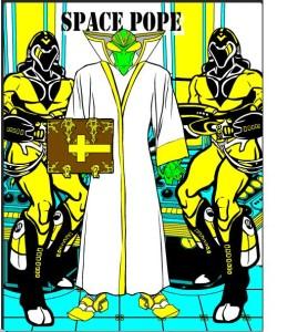 spacepope_zps6f1fce41