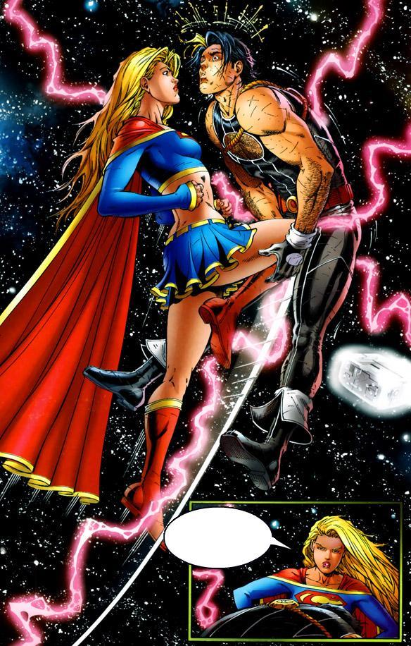 10-supergirl5-15
