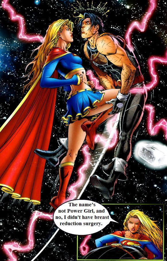 10-supergirl5-152