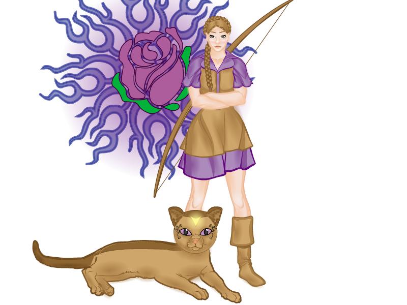 Lilac Rose_Linea Take 2 - Copy