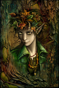 Spirit_of_the_autumn_forest_by_Candra