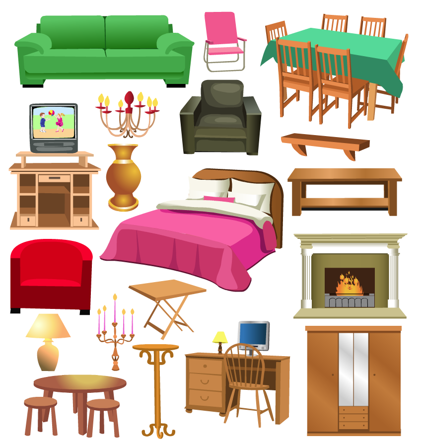 Furniture Images Png what do you think about furniture? | heromachine character