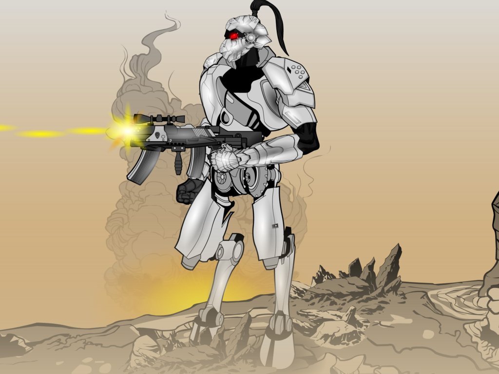 50- vectorman316-the_march_of_the_sentinel