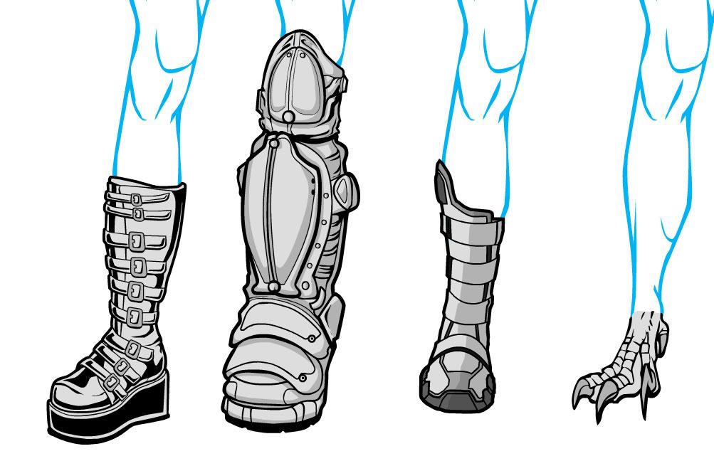 FootwearSet_121913