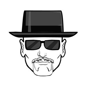 HeisenbergSet