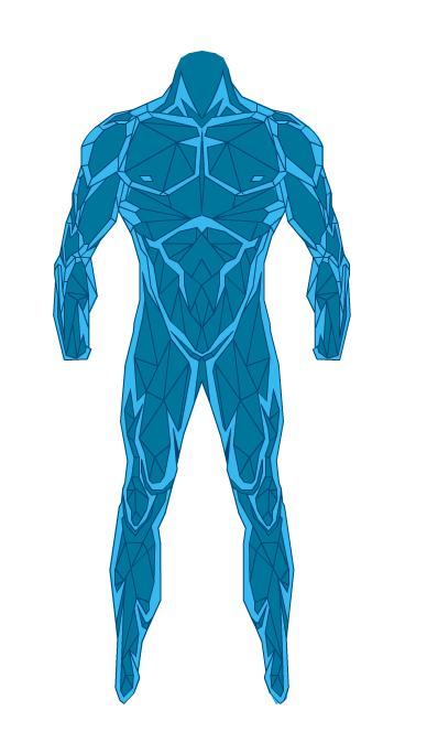 crystalbody
