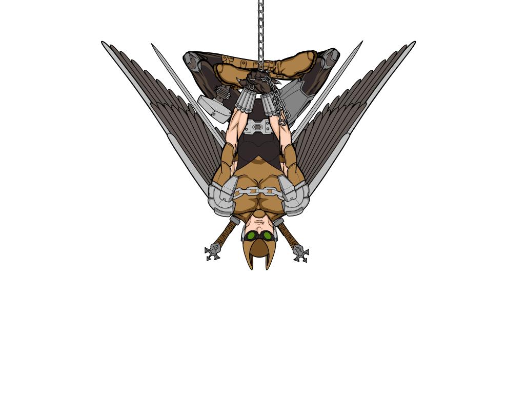 56 TOOL-Aviary