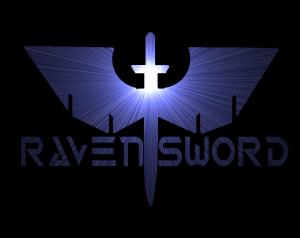 RAVENSWORDlogo4a