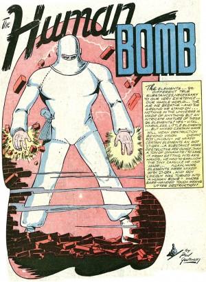 The-Human-Bomb-300x409