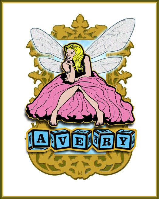 avery-fairy