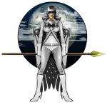 headlessgeneral-Silver-Owl