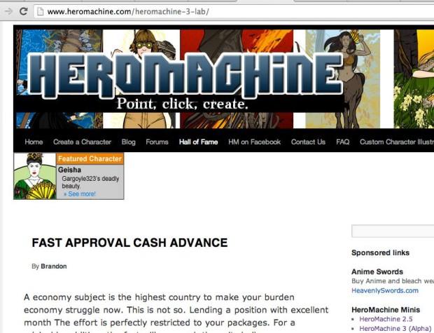 hm-cashadvance