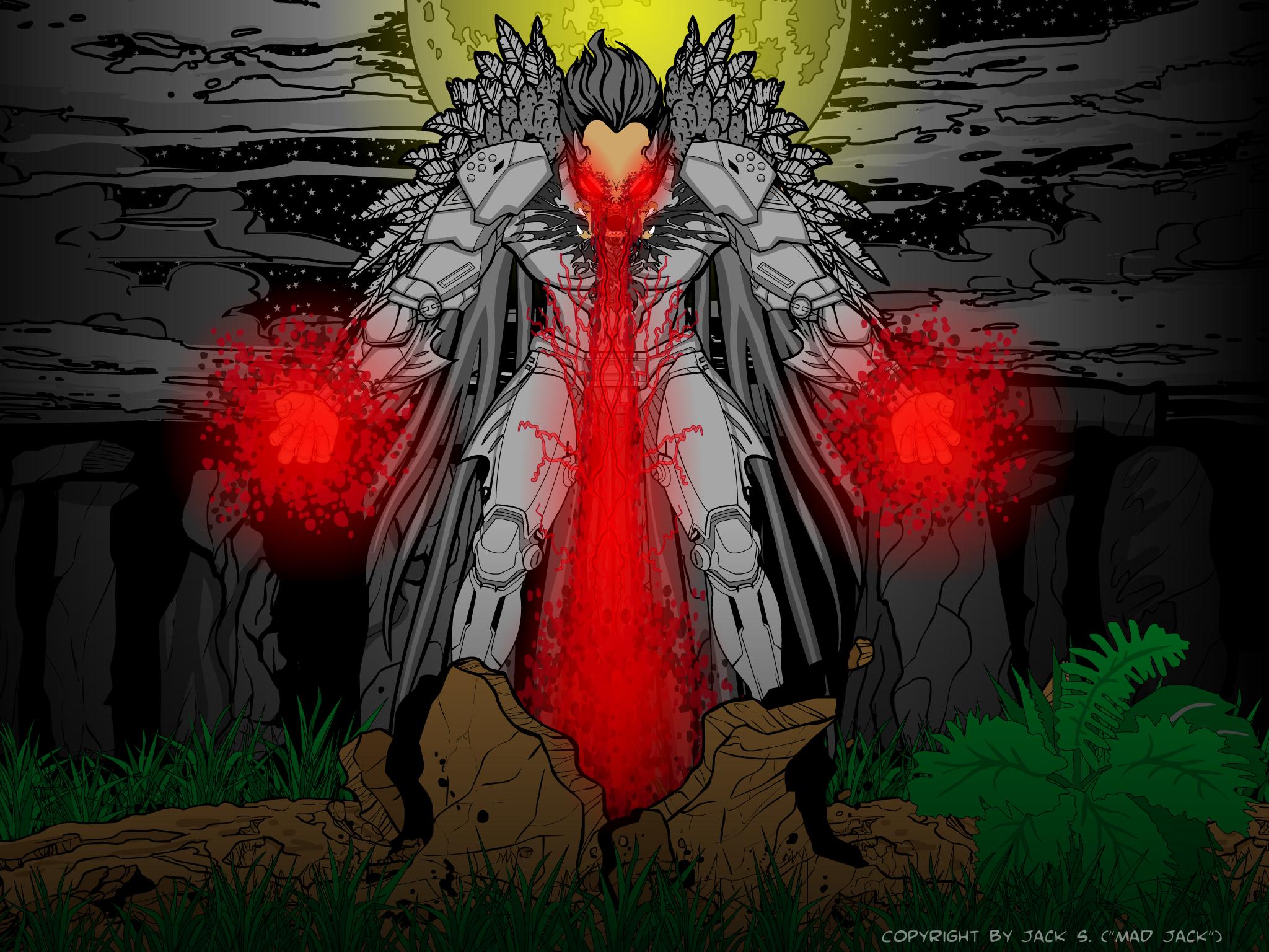 57 MadJack-Lord_MitNal_of_the_Xibala