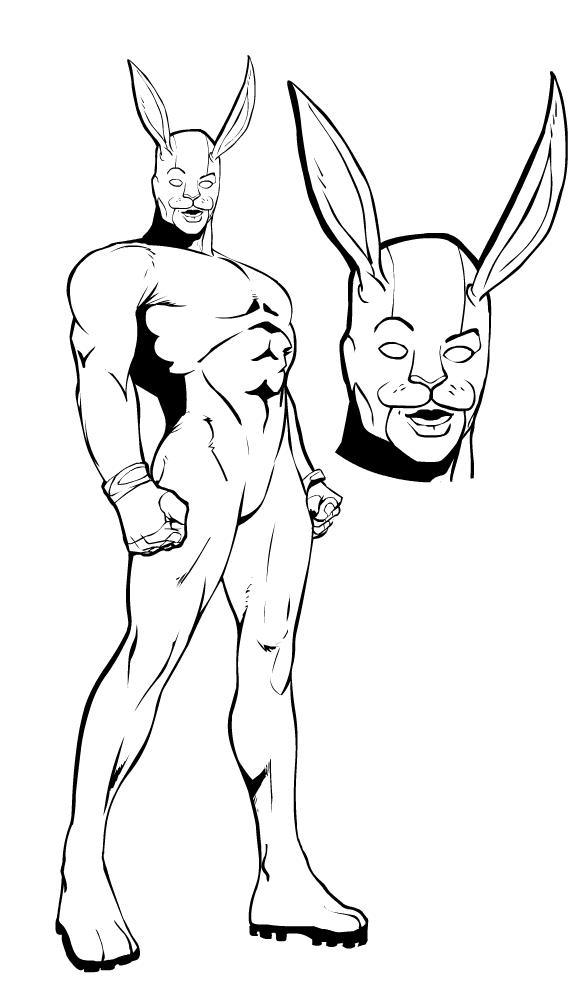 costume-jackrabbit