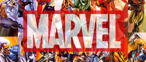 marvel-heroes-online-banner