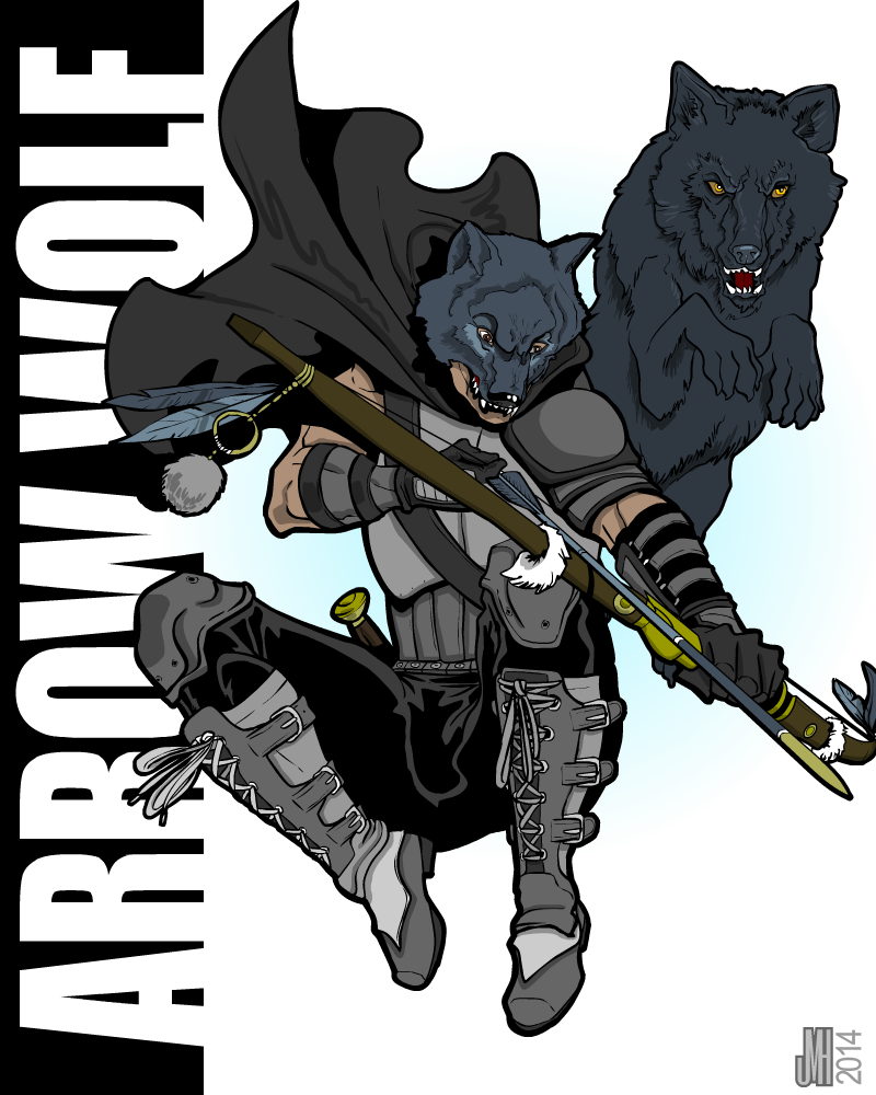 Brad-ArrowWolf-web