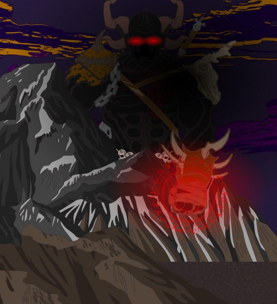 74 Melmo44-Dark-Titan