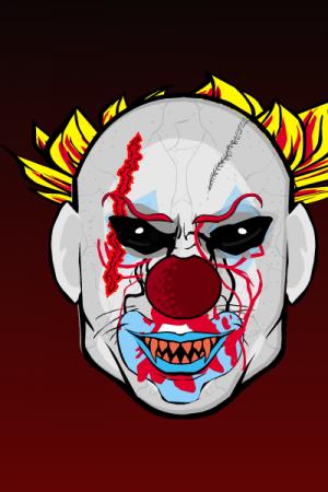 EvilClown_zpse0d04849Stinger
