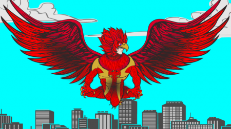 SkybanditRedRaptor-vi