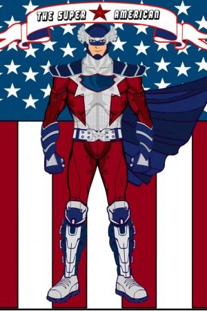 super_american_by_roguejak-d7kmcgf