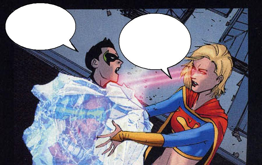 supergirl-61-saves-damian