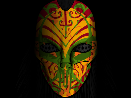 xi_tian_mask_by_vectorman316-d7m7gn1