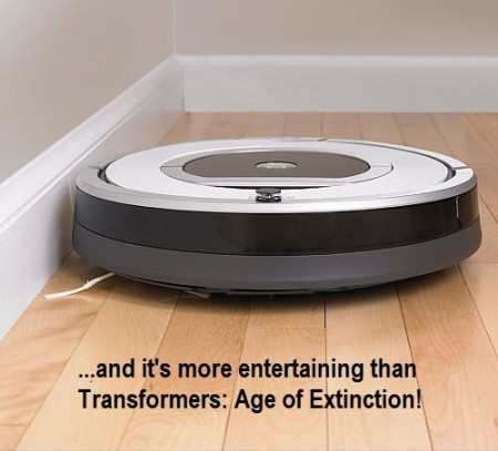 robot-vacuum-cleaners-51219-5165891