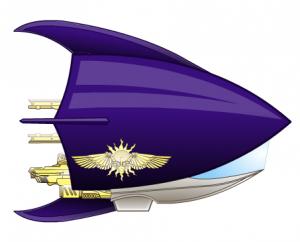107 Stulte- Daidalos-Yacht