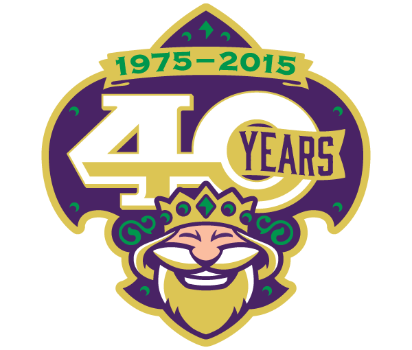anniv-logo