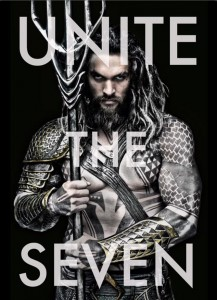 rs_634x876-150220041721-634.Jason-Mamoa-Aqua-Man-JR-22015