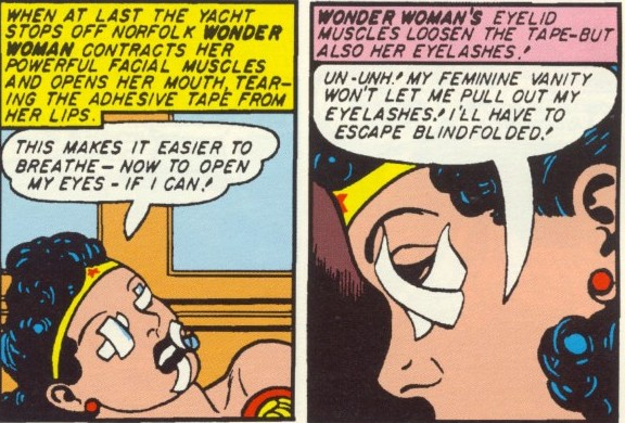 funnycomic_wonderwoman_eyelash