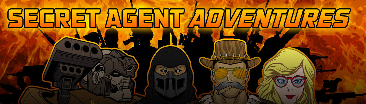 secret-agent-wars