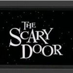 thescarydoor21