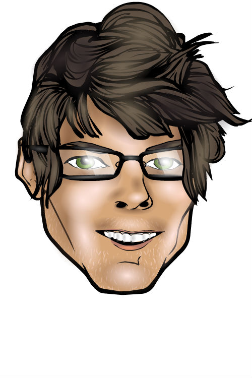 http://www.heromachine.com/wp-content/uploads/2015/07/Portrait.jpg