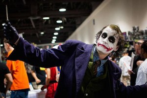 cosplay-thats-just-downright-impressive-35-photos-6
