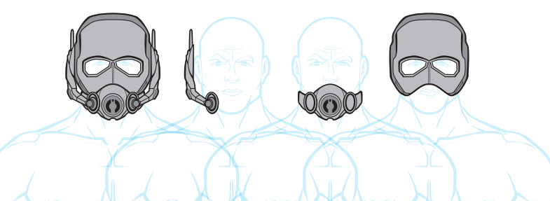 AntMan_Headgear_Poll001_SHOW