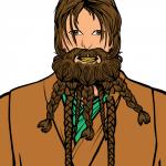 EW44-BeardGuy