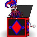 Geno_Jack-in-the-box