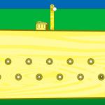 HerrD-YellowSubmarine_zps0njw19yc