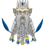 Stulte-King-of-Trolls