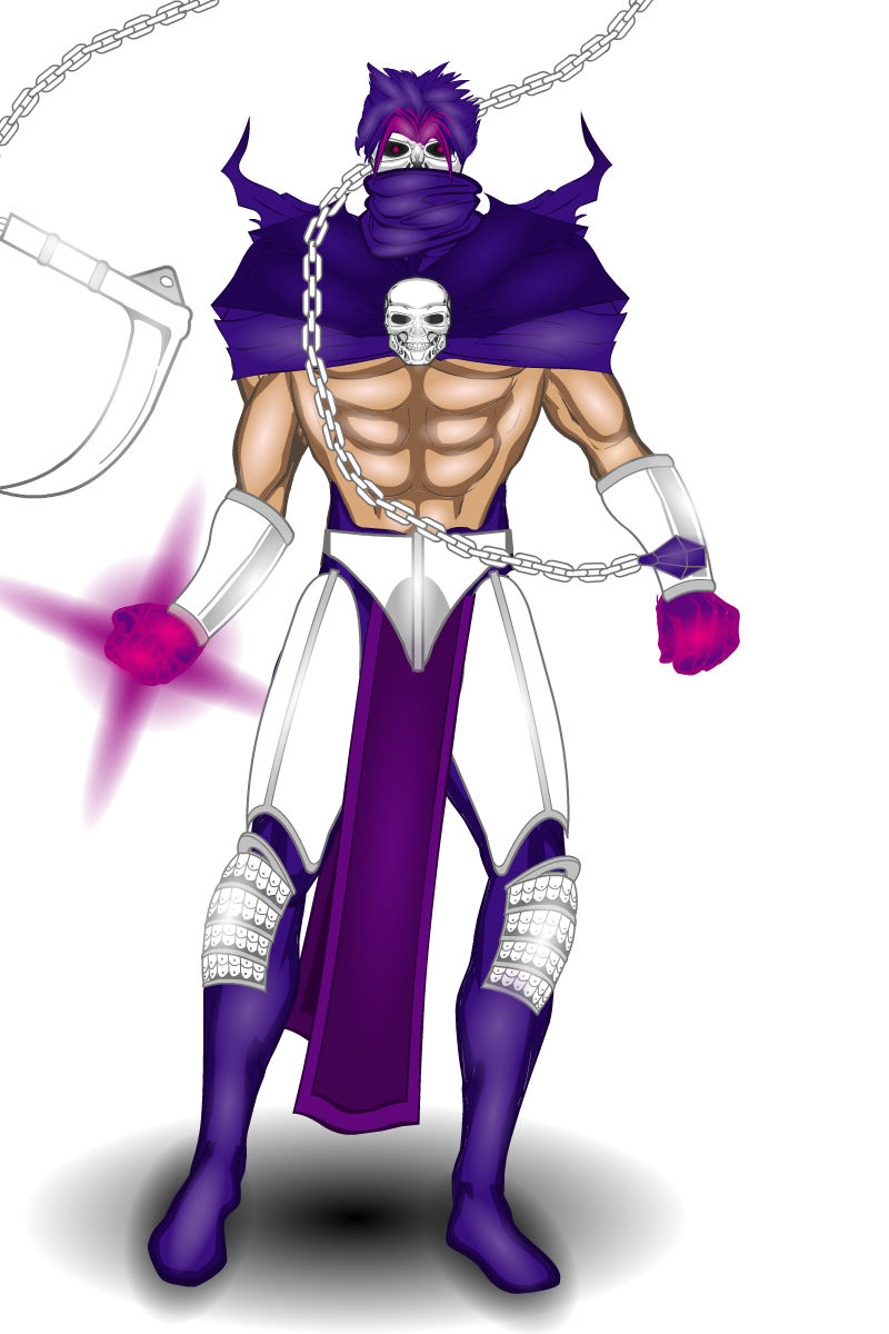 http://www.heromachine.com/wp-content/uploads/2015/09/The-Amethyst-Executioner.jpg