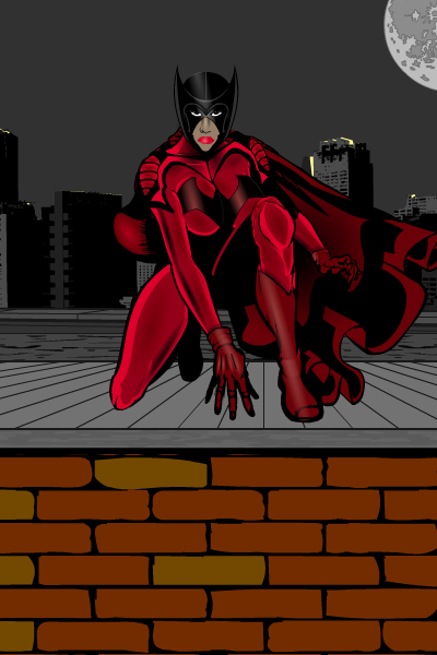 CantDraw-RedBat-finished