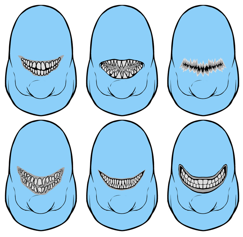 MouthPieces_101215_Preview