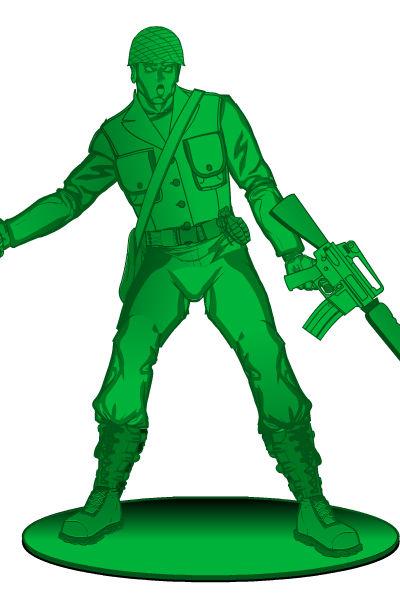 RobM-Plastic-Army-Man2
