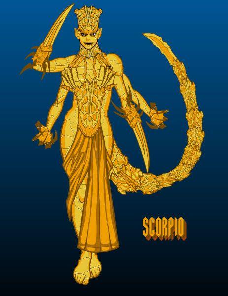 djuby-scorpio