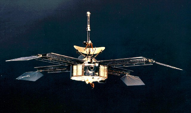 Mariner_3-4