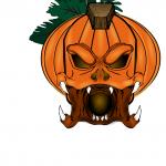 Mukker-PumpkinMask_zpsmbmgifpp