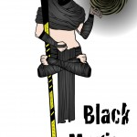 black_magic_by_flash99gr-d9gr7orlef